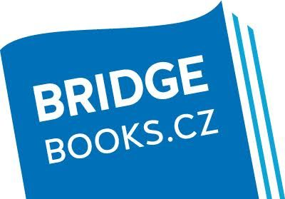 www.bridge-online.cz